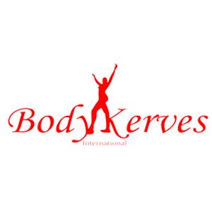 Bodykerves International (Pvt) Ltd
