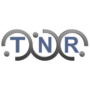 T N R Enterprises
