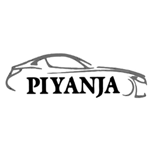 Piyanja Engineering Works