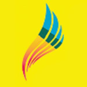 Methuli Holdings (Pvt) Ltd