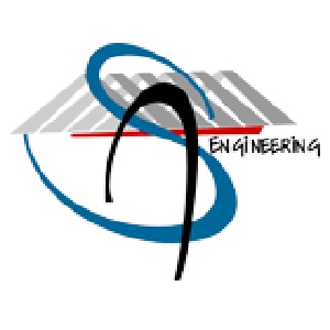 S A Engineering (Pvt) Ltd