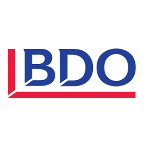 BDO Consulting (Pvt) Ltd