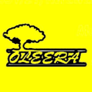 Oleera Holdings
