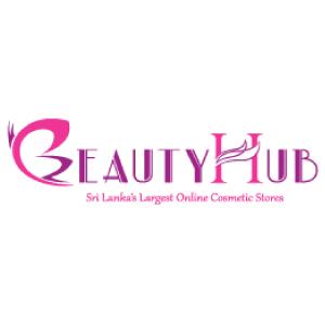 Beauty Hub.lk