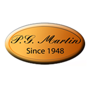 P G Martin Industries (Pvt) Ltd