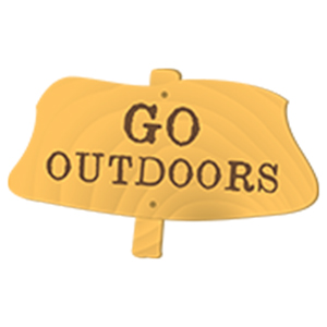 Go Outdoors Lanka (Pvt) Ltd