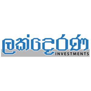 Lakderana Investments Ltd