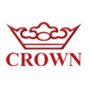 Crown Investments (Pvt) Ltd
