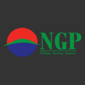 Nihon Green Power Co (Pvt) Ltd - Solar Power