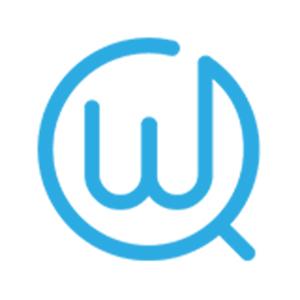 Wishque (Pvt) Ltd