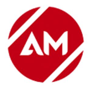 Asiya Motors