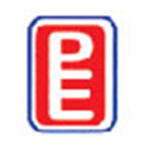 Pragash Enterprises