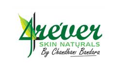 4Ever Skin Naturals (Pvt.) Ltd