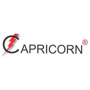 Capricorn Enterprises (Pvt) Ltd