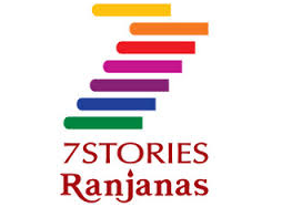 7 Stories Ranjanas