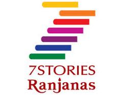 7 Stories Ranjanas