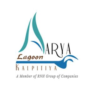 Aarya Lagoon Kalpitiya