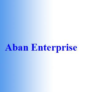 Aban Enterprise