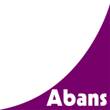 Abans PLC (Home Appliances)