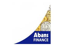 Abans Finance PLC