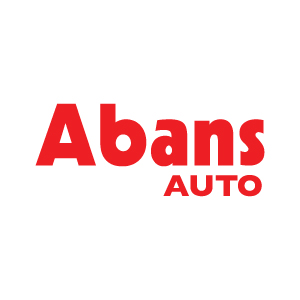 Abans Auto (Pvt) Ltd (Three wheel Division)