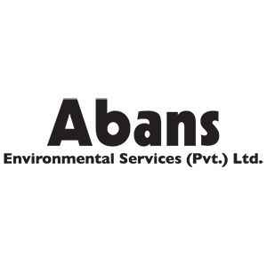 Abans Environmental Services (Pvt) Ltd