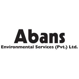 Abans Environmental Services (Pvt) Ltd