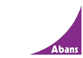 Abans Information Systems (Pvt) Ltd