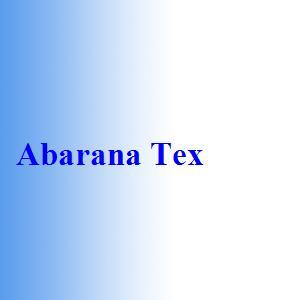 Abarana Tex