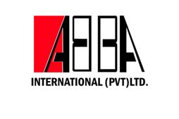 ABBA International Designs