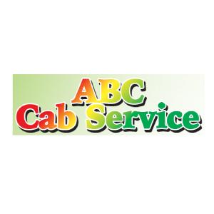 ABC Cab Service