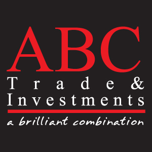 A B C Trade & Investments (Pvt) Ltd