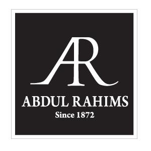 Abdul Rahims