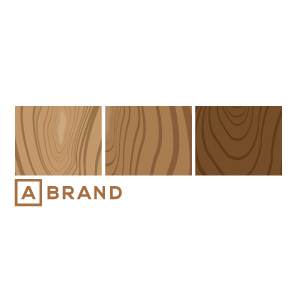 A Brand Wooden Flooring (Pvt) Ltd
