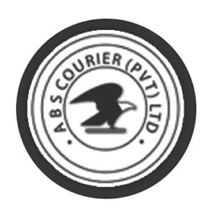 ABS Courier (Pvt) Ltd