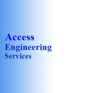 Access Engineering Services Group Company