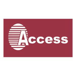 Access International (Pvt) Ltd (Mining & Construction Equipment Division)