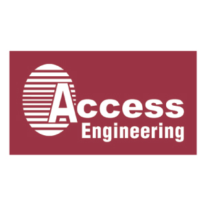 Access Engineering PLC