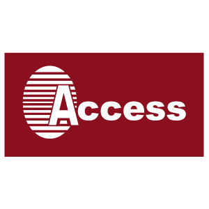 Access Industrial Systems (Pvt) Ltd