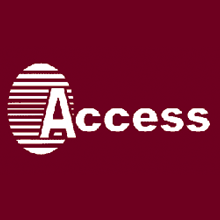 Access International (Pvt) Ltd (Engineering Services Division)