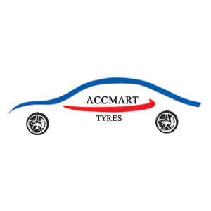 Accmart Motors (Pvt) Ltd