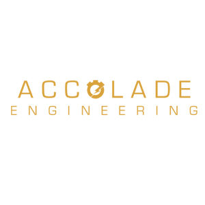 Accolade Engineering (Pvt) Ltd