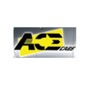 Ace Cabs (Pvt) Limited