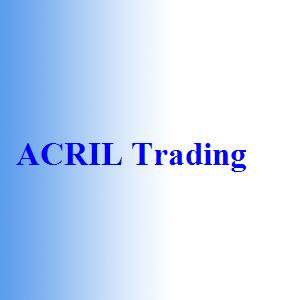ACRIL Trading