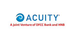Acuity Securities Ltd