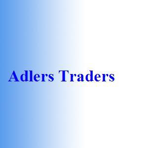 Adlers Traders