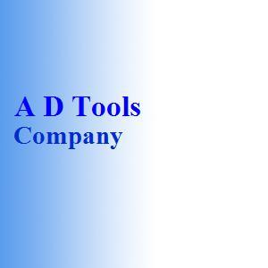 A D Tools Company
