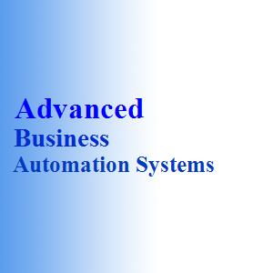 Advanced Business Automation Systems (Pvt) Ltd