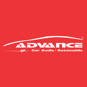 Advance Car Audio