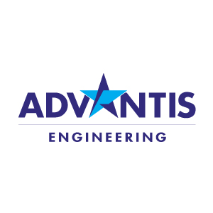 Advantis Engineering - Logiventures (Pvt) Ltd